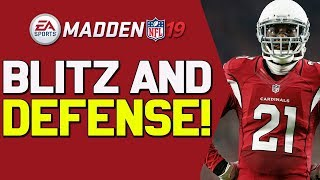 IS MADDEN 19 STARTING OFF BAD WITH THIS MOVE??? - Most