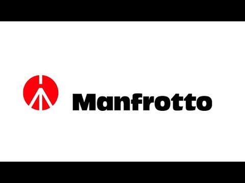 ¿Qué trípode comprar? Manfrotto 190X vs. 190XPro