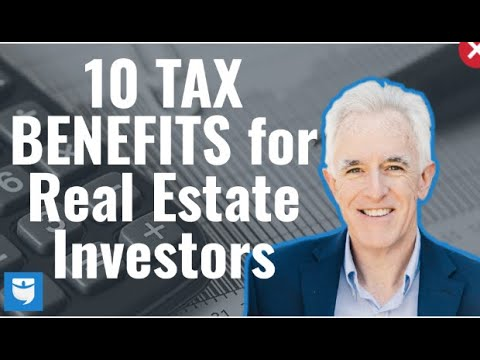 mp4 Real Estate Tax, download Real Estate Tax video klip Real Estate Tax
