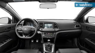 How it's made: Hyundai Elantra Sport