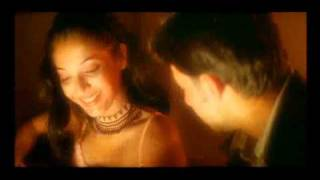 Tere Khayalon Se   Breathless   Hindi Video Song   - YouTube
