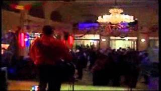 Video Matur.ples. S.T.Z . Ústí-2009