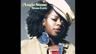 Angie Stone - My Man
