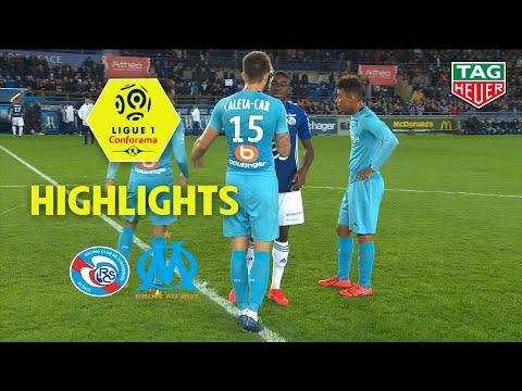 Download Goal Joachim Andersen 79 Nimes Olympique Olympique Lyonnais 0 4 Nimes Ol 2019 20 Video Mp4 2021 Today