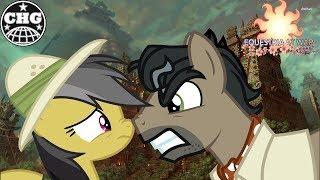 Equestria War Free Video Search Site Findclipnet