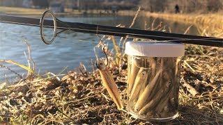 Воблер trout pro long minnow 80f 8 см