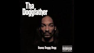 Snoop Dogg - Tha Doggfather (Full Album) [1996] (HQ)