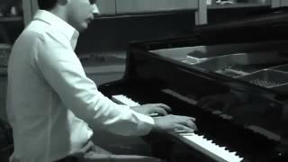 Tango de Roxanne - (исполняет Mariano Oliva)