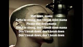 J. Cole- Breakdown lyrics