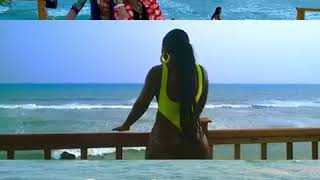 Dbanj Feat. 2Baba   Baecation (official Music Video)