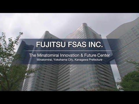 Epson Japan – Fujitsu Fsas Inc.