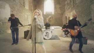 Lenna Kuurmaa - Supernoova (Official Video)