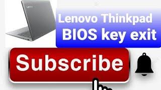 0210 stuck key 01 lenovo - मुफ्त ऑनलाइन वीडियो