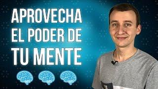 Video: 4 Pasos Para Llevar A Cabo Una Autosugestión Positiva