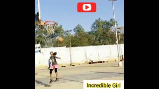Basketball drills for Beginners Youth basketball skills kids move basketball skills