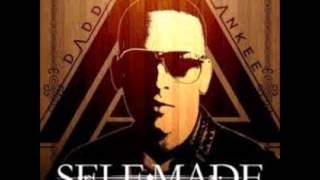 SELF MADE Daddy Yankee Ft(Feat. French Montana)