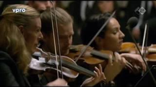 J.S. Bach -  Mache dich mein Herze rein - Matthäus Passion (BWV 244)