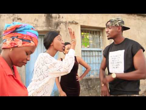 Download Soldier FALZ Ft  SIMI JOJOH & T BWAY 360 Video Cover HD Mp4 3GP Video and MP3