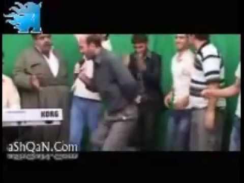 sha3ban jadr bas band