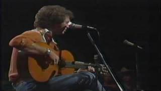 Larry Gatlin-The Heart