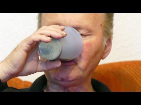 Jak zrobić maskę do włosów z witaminą A