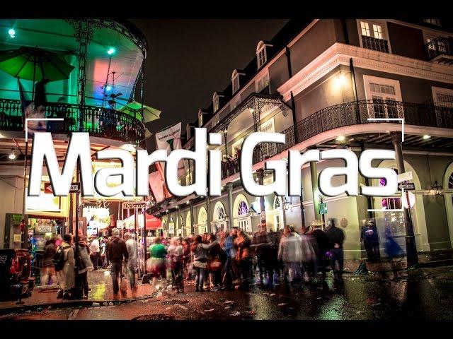 フランスのle mardiのビデオ発音