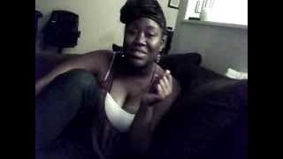 Skipping a beat by Jordin Sparks (Tamara D cover)