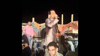 مازيكا الفنان علاء نوارة ياعريس الليله عيد نارررررررررررررررررررررررررررررر تحميل MP3