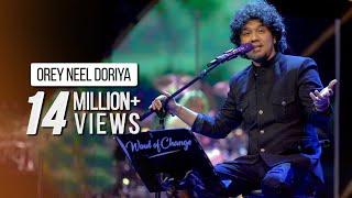 Mp3 Ore Nil Doriya Taposh Mp3 Download