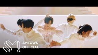 [⏳-4] EUNHYUK 은혁 'be' MV Teaser #2