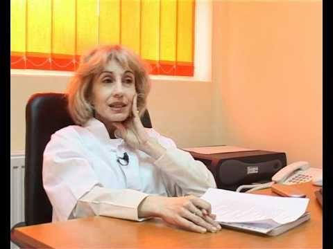 Deksametazon le schéma du traitement au psoriasis