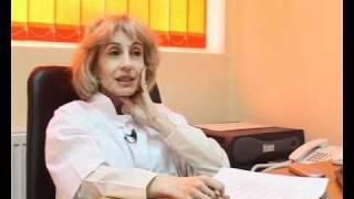 Dermatita seboreica (partea 1) - dr. Alice Solomon, afectiuni medicale