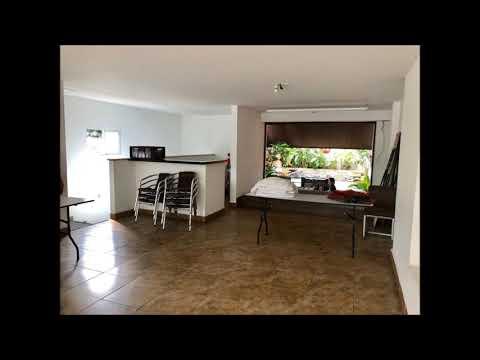 Locales y Bodegas, Alquiler, San Fernando Nuevo - $7.900.000