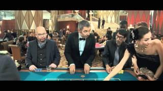 Johnny English  La Rinascita  Nuovo Trailer Italiano Ufficiale
