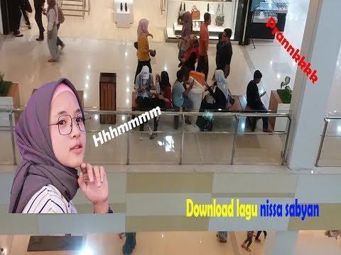""", title : 'Prannnkkk!!! Download Lagu Nissa Sabyan """"Hhhmmm"""" Part 2'"""
