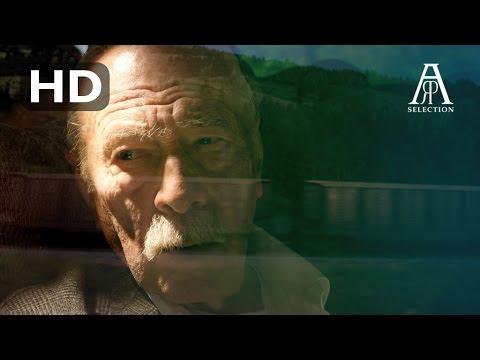 Remember ARP Sélection / Serendipity Point Films / Egoli Tossell Film