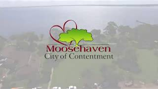 2017 Association Convention: Moosehaven Presentation