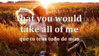 All of me - Buckcherry (letra e tradução)