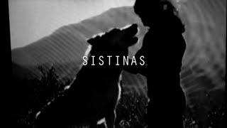 hustle roses - sistinas (music video)