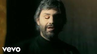 Andrea Bocelli - Canto Della Terra