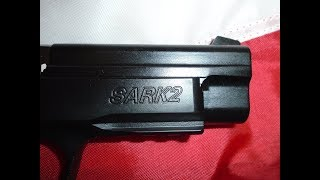 SAR k2 - Free video search site - Findclip