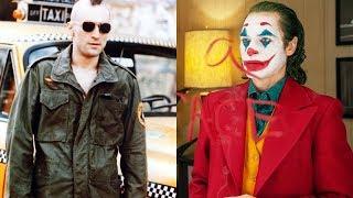 《小丑》原型三部曲之一,相似度竟達到80%?深度解析《出租車司機》|哇薩比抓馬Wasabi Drama