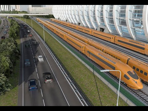 Cert Prep for Autodesk Certified Professional Civil 3D for ... - YouTube