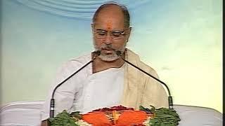 Tav kathamrutam from Gopi Geet