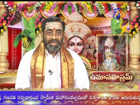 Aradhana--14th-May-2016--ఆరాధన-–-Full-Episode