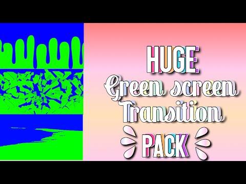 Transition/overlays все видео по тэгу на igrovoetv online