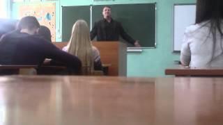 Учитель географии жжет Смех Юмор Позетив