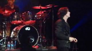 "Ray Manzarek and Robby Krieger 11.""Hyacinth House"" (The Doors) @ OC Fair CA 8-5-2011"