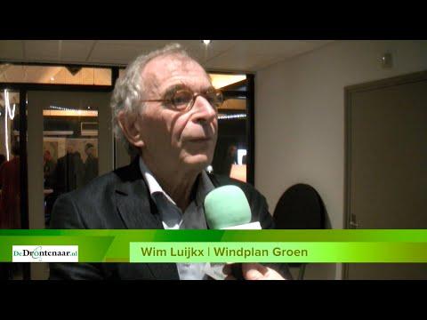 VIDEO | Slecht nieuws van Windplan Groen voor Ketelhaven: afstand blijft 900 meter