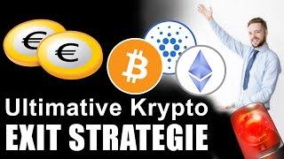 Sollte ich mein Bitcoin vor der Halbierung verkaufen?